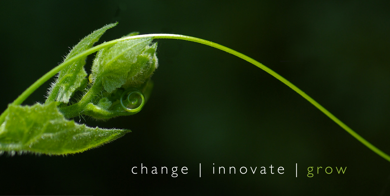 change-innovate