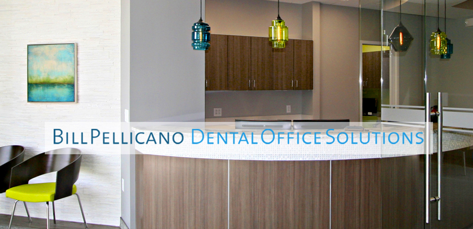 Bill Pellicano Dental